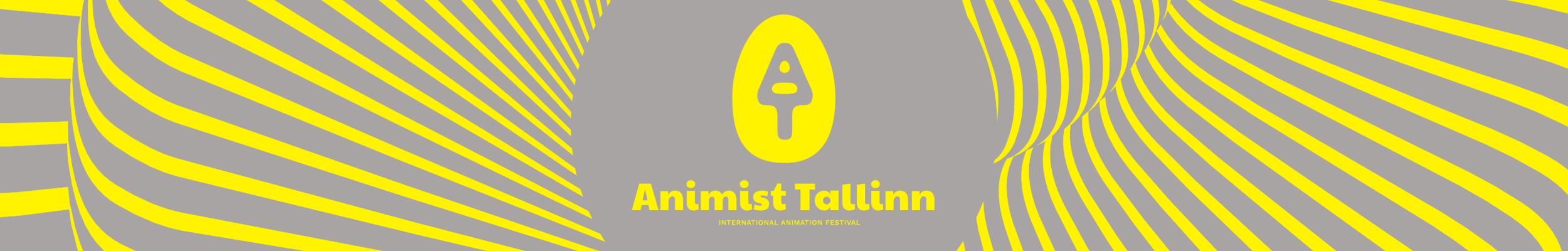 ANIMIST TALLINN